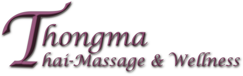 Thongma Thai-Massage und Wellness